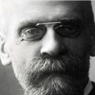 emile durkheim term paper Need a term paper, essay, research, or book report on emile durkheim the emile durkheim researchers and writers at academic term papers can meet your needs now.