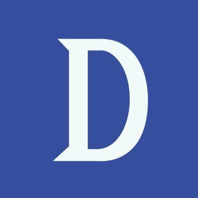 @Dawn_News