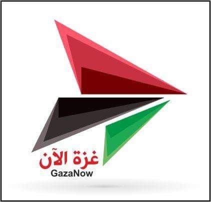 || #غزة الآن ||