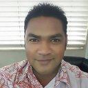 Ravi (@13RaviNair13) Twitter