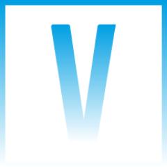Virtual Offices (@VOfficeAyrshire) Twitter profile photo