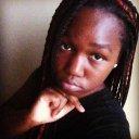 katrina sims - @Glo_gawd_kid - Twitter