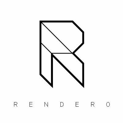 Rendero