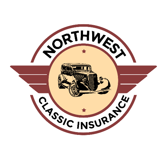 Nw classic insurance nw classic twitter for Northwest classic