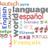 GE World Languages