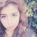 Claudia Mendez (@22_ClauMendez) Twitter