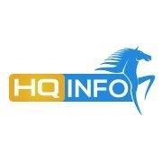 @HQRacingInfo