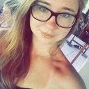 Cinthia Seibert (@cinthiaseibert) Twitter