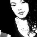 Alejandra Parra A. (@alexp_aceves) Twitter