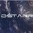_dstarr_'s avatar