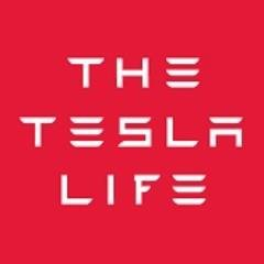 Tesla enthusiasts around the 🌎 sharing news, tips, insight & discussion. Support us - SUBSCRIBE to our free YouTube Podcast & use our Referral Code: mark35627
