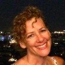 Wendy Ball - @WendyDBall - Twitter