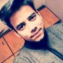bharat agrawal (@0007bharat) Twitter