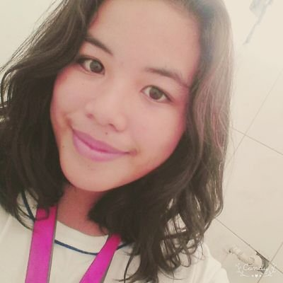 bhea marie 440 followers, 585 following, 16 posts - see instagram photos and videos from @bheamarie_vyang06.