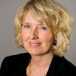 Prof. Susanne Kjaer