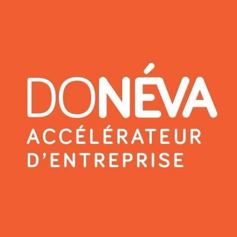 @DoNEVA_eu