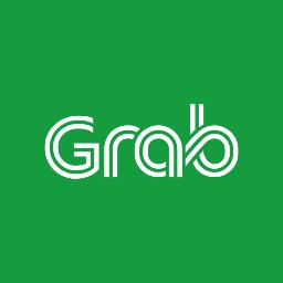 「grab vietnam」の画像検索結果