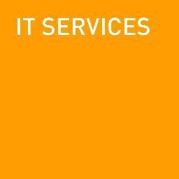 IT Services News