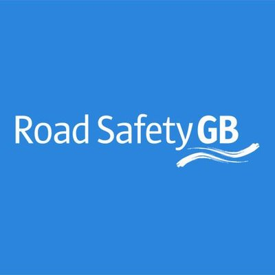 @Road_Safety_GB