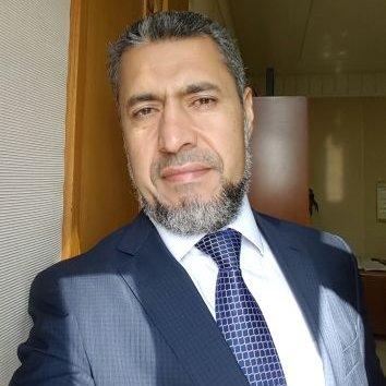 Sayed   Aqa Profile Image