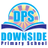 Downside Primary