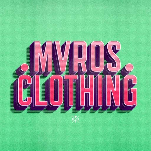 MVRØS CLOTHING