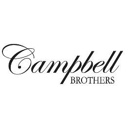Image result for Campbell Brothers eh19