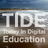 TIDE podcast