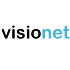 d4190c0377 Visionet ( Visio net)
