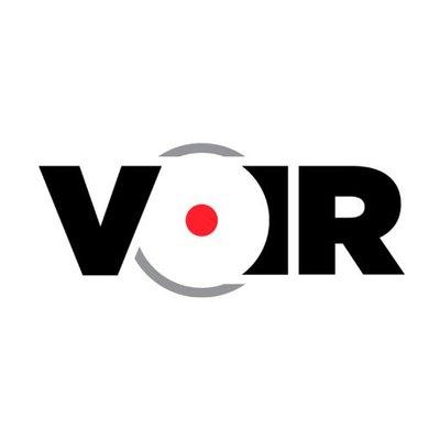 Journal Voir on Muck Rack
