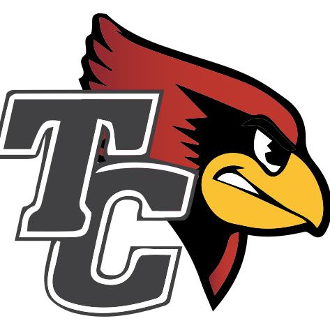 @TC_Schools_KY