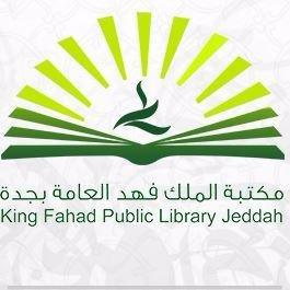 @Kfpl_jeddah