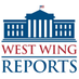 West Wing Reports Profile picture