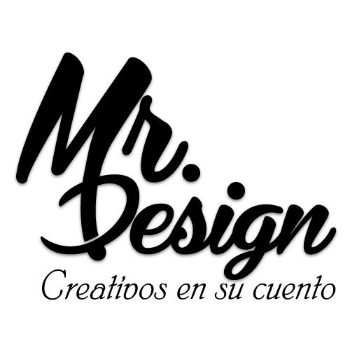 @MrDesignAgencia