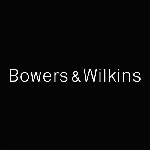 Bowers & Wilkins Social Profile