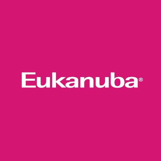 @EukanubaMx