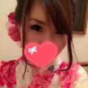 あおい♡募集垢 (@57Akm) Twitter