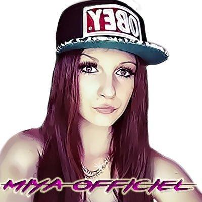 @MiYaOficiaI