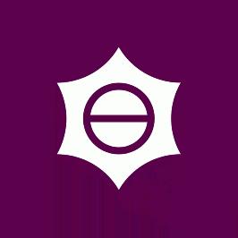 目黒区ガイド