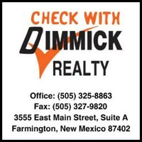 Dimmick Realty