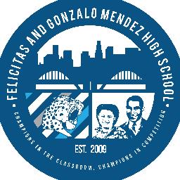 Mendez Jaguars