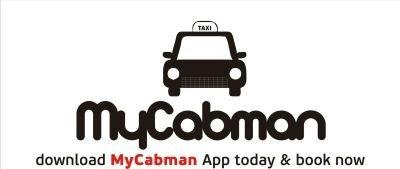 MyCabman Services