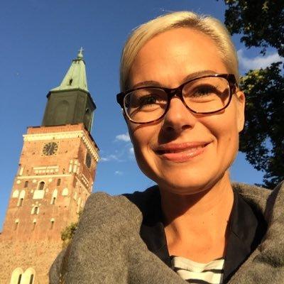 Tiia Lehtonen