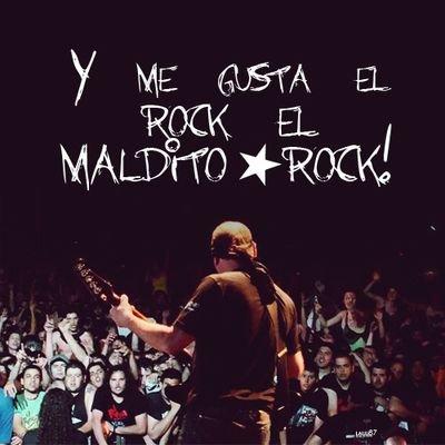 Frases Rock Nacional At Rocknaenfrases Twitter
