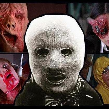 Horror Film Fanatics