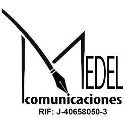 @medelcomunica