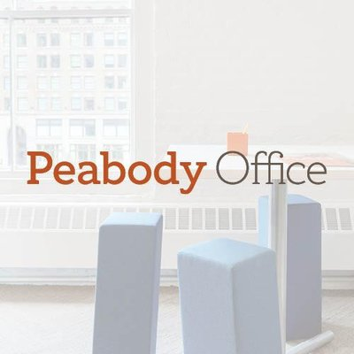 Peabody Office On Twitter Getting Ready For Summer With