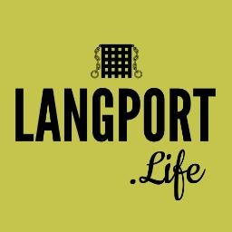 Welcome to Langport.life