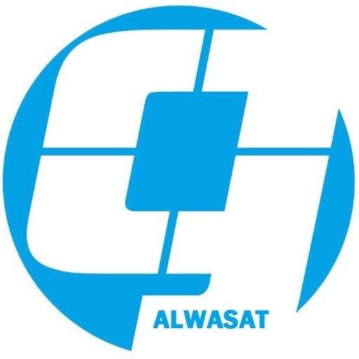 @alwasatengnews