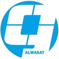 Alwasat Libya